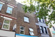 4 bedroom Flat in Kingsland Road, London...