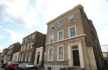 Maitland Place Flat to rent