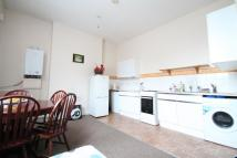 Lower Clapton Road Flat to rent