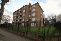 Flat to rent in Mount Pleasant Lane...