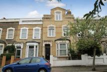 Detached home to rent in Sydner Road, London