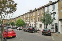 2 bedroom Detached home in Median Road, E5