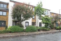 Flat to rent in Lofting Road, London, N1