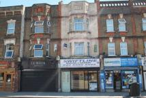 property to rent in Lower Clapton Road, E5
