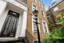 Flat to rent in Aden Grove, London, N16