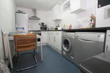 2 bedroom Flat in Maitland Place, London...