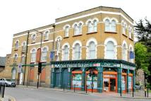 1 bedroom Flat to rent in Lansdowne Road...