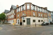 Flat to rent in Rowhill Road, Hackney, E5