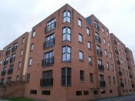 Apartment to rent in MELVILLE STREET, Salford...