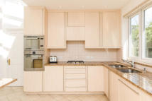property in Warwick Road, Ealing, W5