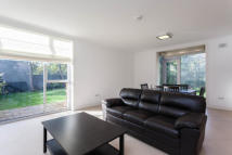 house to rent in Amherst Road, Ealing, W13