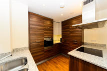 1 bedroom Apartment to rent in Napier House...