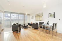 Chiswick Point Apartment to rent