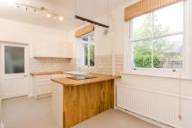 4 bed property to rent in Salisbury Road, Richmond...