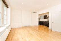2 bedroom Apartment in Chiswick High Road...