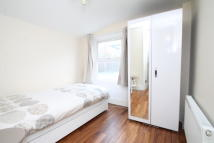 house to rent in Elswick Road, Lewisham...