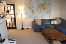 2 bed house in Branscombe Street...