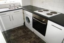 1 bed Flat to rent in Myers Lane...
