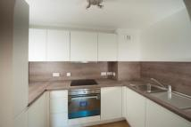 1 bed Flat in Myers Lane, New Cross...