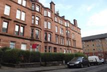 1 bedroom Flat in Crathie Drive. Thornwood