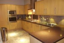 2 bedroom Flat to rent in Meadowside Quay Walk...