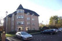 Flat to rent in Wyndham Court, Kirklee