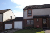 2 bed property in Corbie Place, Milngavie