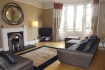 3 bedroom Flat to rent in Dowanhill Street...