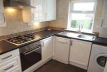 3 bedroom house to rent in Danes Drive, Scotstoun
