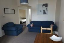2 bedroom Flat in Fulton Street, Anniesland