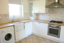 3 bed Flat to rent in Craigdhu Road, Milngavie