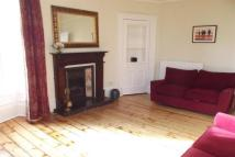 3 bedroom Apartment to rent in Highburgh Road, Hyndland