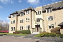 2 bedroom Flat in Wyndham Court, Kirklee