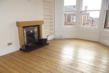 2 bedroom Flat in White Street, Partick