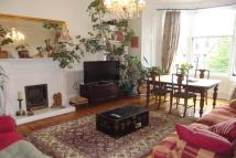 2 bedroom Flat to rent in Broomhill Drive...