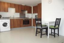 4 bedroom Town House to rent in Lochburn Gardens...