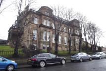2 bed Flat to rent in Cleveden Drive...