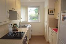 2 bed Flat to rent in Helensburgh Drive...