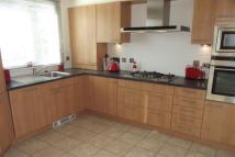 Flat to rent in Canniesburn Drive...