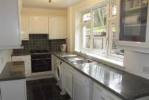 2 bed home in Hallydown Drive...
