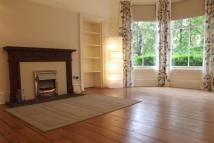 1 bedroom Flat in Queensborough Gardens...