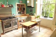 2 bed Flat in Mingarry Street...