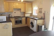 3 bedroom End of Terrace home to rent in Shuna Street, Ruchill