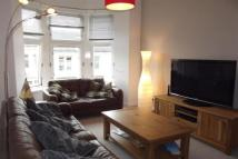 2 bedroom Flat in Lawrie Street, Partick