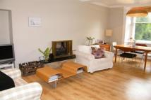 2 bed Flat to rent in Wilton Street...