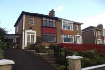 3 bedroom property to rent in South Mains Road...