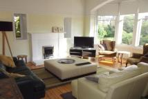 Flat to rent in Lauderdale Gardens, Hynd