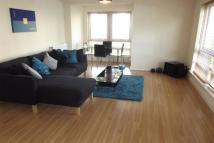 Apartment to rent in Netherton Avenue...