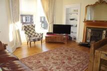 2 bedroom Flat to rent in Novar Drive, Hyndland