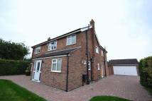6 bedroom Detached house in Hethersett, Norwich, NR9